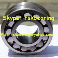 Wholesale 2513D11 FAG Concrete Mixer Bearing with 200mm Bore , Large Size from china suppliers