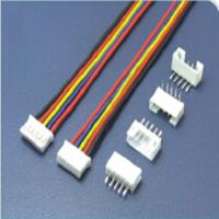 Wholesale high quality 2.0mm wire harness cable from china suppliers
