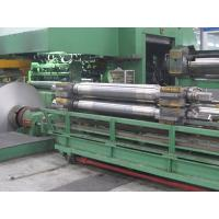 Buy cheap Pinch roll for paper making machinery (mainly used in pulping section) from wholesalers