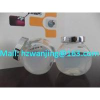 Wholesale SiO2 nanoparticles dispersion from china suppliers