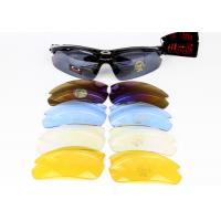 China Hot Selling Okaley Polarized 0090 Sunglasses With 5 Lens Protection Hunting Sunglasses/Bike Glasses/Cycling Glasses on sale