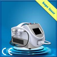 Wholesale Home multifunction Ultrasonic Cavitation Slimming Machine / rf fat reduction machine from china suppliers