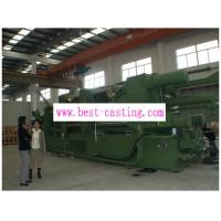 Wholesale die casting alloys,brastil,die casting metal,Apply to the injection molding, extrusion from china suppliers