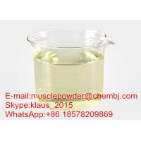 Wholesale Medroxyprogesterone Acetate Injectable Steroids Powder from china suppliers