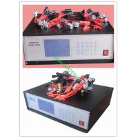 Wholesale CRS-3 CRS III common rail system tester from china suppliers