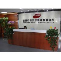 Shenzhen Tenet Technology Co., Ltd