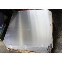 Wholesale Clip Ceiling Aluminum Board Panel / Decorative Drop Ceiling Tegular from china suppliers