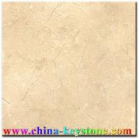 Quality Marble Tile & Slab for sale