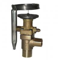 Wholesale Thermostatic expansion Danfoss Valves Model T5 - With Interchangeable Orifice Assembly from china suppliers