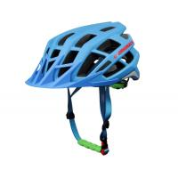 Wholesale Bright Color specialized MTB Enduro Helmet safety Excellent Ventilation for Sports from china suppliers