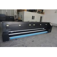 Buy cheap Fabric Fixation Dye Sublimation Machine Large Format  For Direct Textile Printing Machine from wholesalers