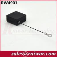 Wholesale RW4901 Tether Retractor | With Pause Function from china suppliers