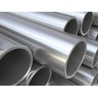 Quality Machinery Engineering Steel Square Tubing  0.8mm - 16mm(WT) for sale