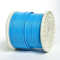 Wholesale 450/750v PVC insulated wire with solid or stranded copper conductor from china suppliers