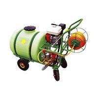 wholesales best portable high pressure