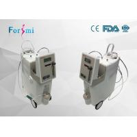 Wholesale portable oxygen facial machine  for wrinkle removal and skin rejuvenation oxygen skin care from china suppliers