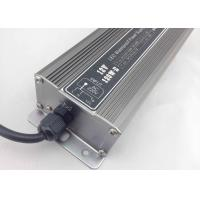 Wholesale 120w 220v AC to DC 12V 10A LED Transformer Led Power Supply Driver from china suppliers