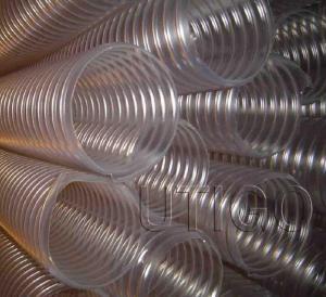 Buy cheap Ester base polyurethane hose from wholesalers