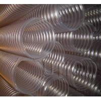 Buy cheap Ether base polyurethane duct from wholesalers