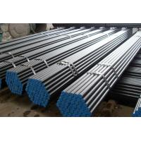 Wholesale JIS G3454 Cold Drawn Seamless Carbon Steel Boiler Tubes Random Length from china suppliers
