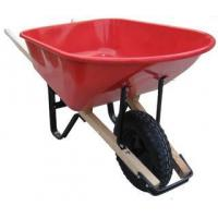 Buy cheap Wb7805 Wheelbarrow from wholesalers