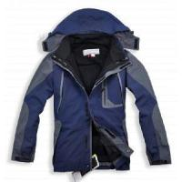 Wholesale Polyester Jacket (C005) from china suppliers