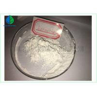 Wholesale Oral Safety Glucocorticoid Steroids Hormones Bentelan 98% Assay EINECS 205-797-0 from china suppliers