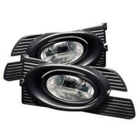 Wholesale Honda Element Fog Light Kit for Accord 4-Door 2006-2007(U.S.& Middle East type) from china suppliers