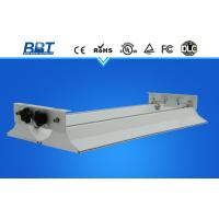 Wholesale 60 Watt 6600 lm 2835 SMD Led Twins Linear Light from china suppliers