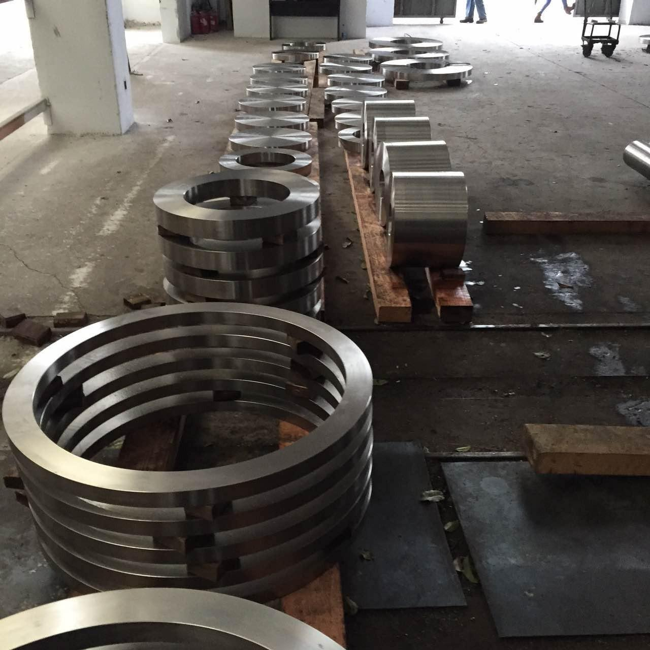 Wholesale 304 Stainless Steel High Pressure Die Casting , Forged In Steel from china suppliers