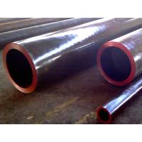 Wholesale alloy steel pipe ASTM A335 P22 from china suppliers