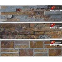 Quality Culture stone veneer for sale