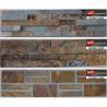 Buy cheap Culture stone veneer from wholesalers