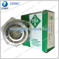Wholesale Germany INA F-123242.02 Mechanical Spare Part Needle Roller Bearing from china suppliers