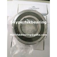 Wholesale CSK 6006-2RS CSK 6007-2RS Deep Groove Ball Bearing One Way Clutch Bearing from china suppliers