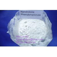 Wholesale Oxymetholone Anadrol Powder Fat Loss Steroids Increasing Muscle Tissue from china suppliers