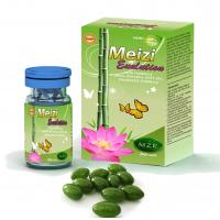 Wholesale Meizi Evolution Natural Slimming pills , Reduce Weight loss Pills from china suppliers
