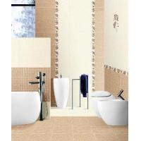 Wholesale Bathroom Tiles (FA1037-1) from china suppliers
