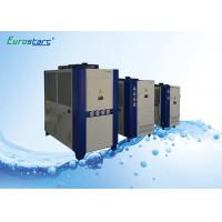 Wholesale 200 Liters Air Cooled Industrial Water Chiller Industrial Water Cooled Chillers from china suppliers