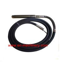 Buy cheap ZN50 Electrical Concrete Vibrator Shaft/Needle/Rod/Made In China/Chinese from wholesalers