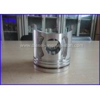 Wholesale Mahle Diesel Pistons Kit  / Aluminum Heavy Duty Piston ME220470 from china suppliers