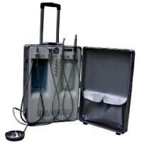 Buy cheap Portable Dental System (CE Approved) from wholesalers