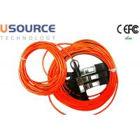 Wholesale Fiber Optical Cable 10G SFP + AOC Cable Huawei SFP-10G-AOC10M 850nm Wavelength from china suppliers