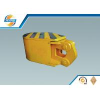 Wholesale Hydraulic Rotary Drilling Rig Components Oilfield Travelling Block Hook from china suppliers