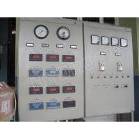 Wholesale Generator Excitation System and Units Side Panel For Hydro Electric Generator Set from china suppliers