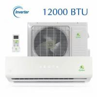 China Remote Control Wall Mounted Air Conditioning Unit , Room One Ton Air Conditioner Unit on sale