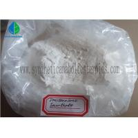Wholesale High Purity Raw Steroid Powders Drostanolone Enanthate for Bodybuilding , CAS 13425-31-5 from china suppliers