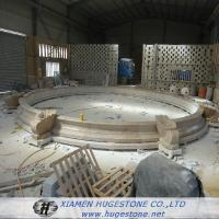 Wholesale Granite Project from china suppliers