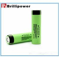 Wholesale Orginal Best Quality Ll ion Rechargeable NCR18650B 3400mah Battery from china suppliers