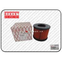 Wholesale 8971786092 8-97178609-2 Air Cleaner Filter Suitable for ISUZU TFR UBS UCR 4JX1 from china suppliers